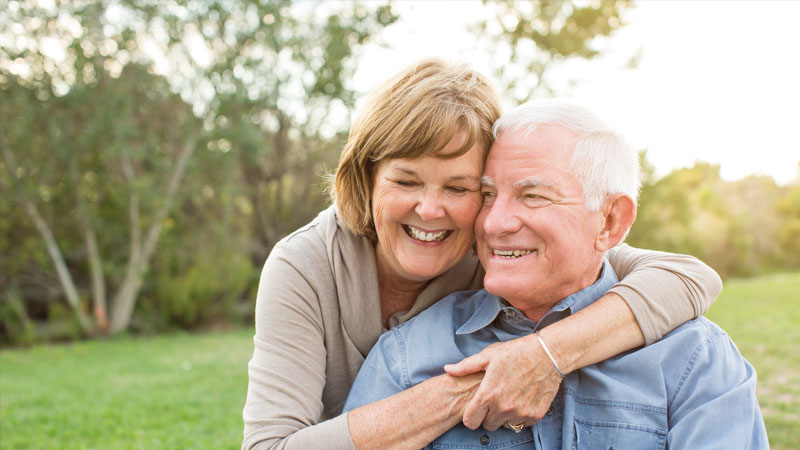 Haushaltshilfe Bei Pflegestufe 1